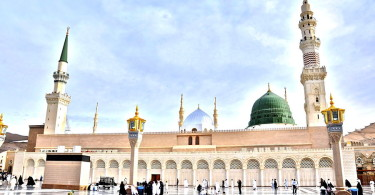 the_prophet_mosque_painting_by_waleed3000-d3e4z8x