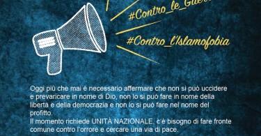Locandina-Milano-21-Nov