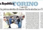 Articolo-Repubblica-Eid-2016