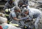 86-terremoto-soccorsi